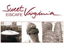 Eiscafe Sweet Virginia