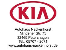 Autohaus Nackenhorst