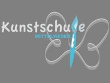 Kunstschule Mittelweser