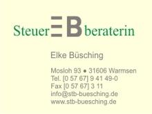 Büsching Steuerberatung