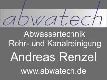 Abwatech Abwassertechnik