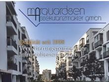 Marquardsen Versicherung