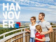 Hannover Tourismus