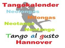 Tango al Gusto