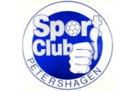 Sportklub Petershagen