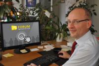 Online-Beteiligung zur Quartiersentwicklung Wesertor startet