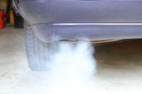 Hohe Stickoxid-Emissionen bei Opel Zafira 1.6 CDTi