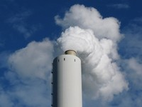 Studie zur Belastung der innerstädtischen Luft in Stuttgart