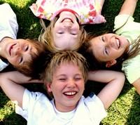 Qualifizierungsprogramm für neue Pflegefamilien