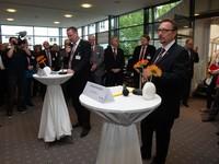 krz-Forum 2016 voller Erfolg