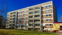 Land stockt Wohnungsbaumittel für Bielefeld auf