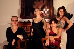 Brecht, Weill, Gershwin und mehr