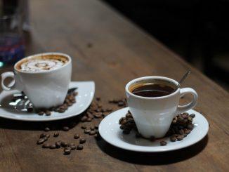 Kritik an Kaffeekapselhersteller