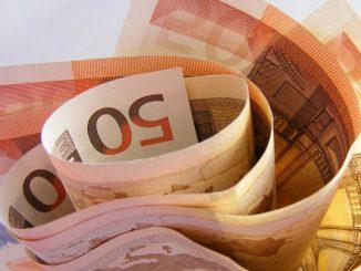 Geld vom Staat – wem steht was zu? Neuer Ratgeber informiert über die wichtigsten Leistungen