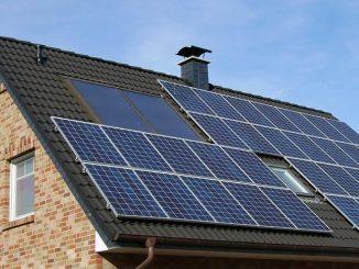 Energiesprechstunde: Photovoltaik – das richtige für mich?
