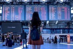 App gegen Flugärger – Kostenlose Hilfe für Passagiere