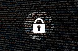 Digitale Selbstverteidigung – Wie sicher sind meine Daten?