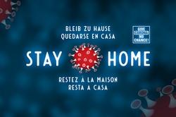 Corona-Virus: Bundeskabinett verabschiedet aktuelle Sonderregelungen zum Wohnungseigentumsgesetz