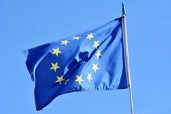 Vorschlag der EU-Kommission für einen EU-Wiederaufbaufonds