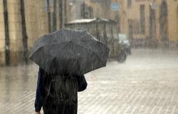 Immobilienbesitzer sollten vor Starkregen gut gerüstet sein