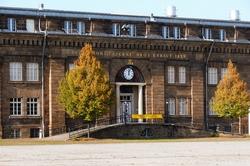 LWL-Kulturstiftung fördert zwei Projekte im Kreis Minden-Lübbecke