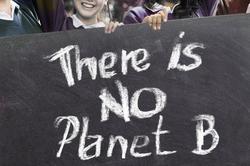 Klimaschutzbericht 2019 kein Grund für Entwarnung