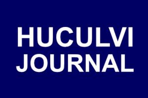 Nachrichten für Minden, Hannover und Überregional