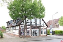 Haus- und Hofprogramm der Stadt Petershagen