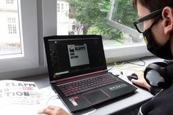 """""""Kultur trifft digital"""" geht in die nächste Runde"""