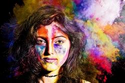 Junge Kultur fördern und junge Kreative unterstützen