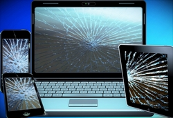 Entsorgung von Smartphones & Co. soll einfacher werden