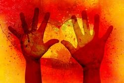 Preis für ehrenamtliches und freiwilliges Engagement: Vorschlagsfrist endet am 31. Oktober