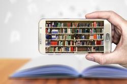 Stadtbibliothek Hannover weitet Bestell- und Abholservice aus