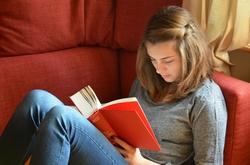 Jugendbuchwoche Hannover 2020 goes digital – Tägliche Buchvorstellungen bis Ende November