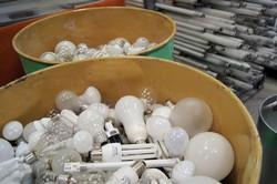 Erfolg für Verbraucherinnen und Verbraucher: Klage zwingt Netto-Online zur Rücknahme von Elektroschrott