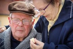 Förderwettbewerb zur altersgerechten Quartiersentwicklung startet im Januar