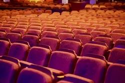 Bund fördert Musik- und Bühnenverlage mit 5 Millionen Euro
