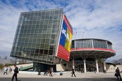 Einigung zur Zukunft der Deutschen Messe AG