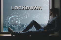 Lockdown: Landeshauptstadt bietet wesentliche Dienstleistungen weiterhin an