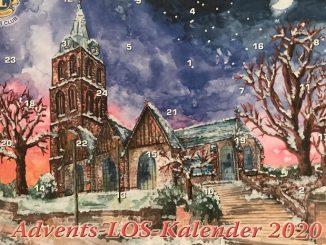Advents-Los-Kalender