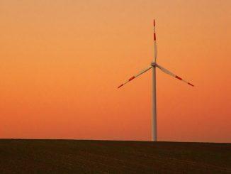 Erneuerbare-Energien-Novelle