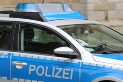 Ausgangsbeschränkungen: Polizei registriert trotz Verstöße weiterhin ruhiges Einsatzgeschehen