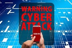 Falsche Microsoft-Mitarbeiter rufen an: Polizei warnt vor bekannter Betrugsmasche