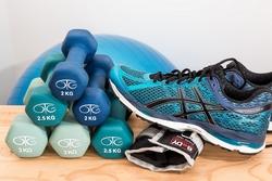 Sportartikel-Test: Jedes vierte untersuchte Produkt enthält gesundheitsschädliche Weichmacher