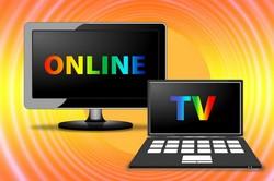 Mindener Kommunalpolitik live miterleben: Rats-TV geht online