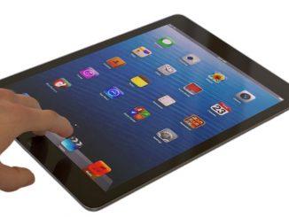 Tablets für Schulen