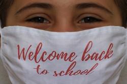 Präsenzunterricht an den allgemeinbildenden Schulen wird wiederaufgenommen