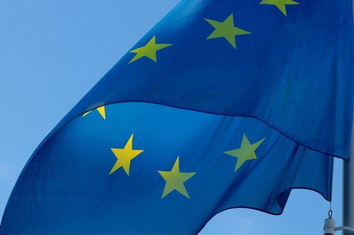 EU-Bevölkerung gegen Mercosur-Abkommen