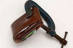 Schuldnerberatung erwartet 2021 steigende Nachfrage
