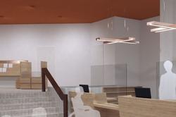 Sanierung des Rathauskomplexes geht in die nächste Phase
